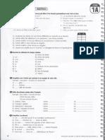 01 - Les articles.pdf