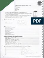 10 - Linterrogation 1.pdf