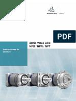 operating-manual-nps-npr-npt-es.pdf