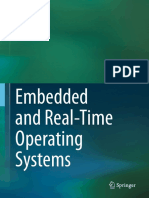 Embedded-Real-Time-Operating-Systems.pdf