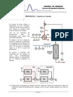 Control-en-Cascada-E.pdf