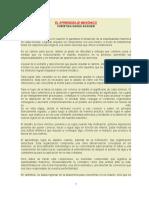 EL APRENDizaje masonico-1.doc