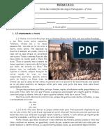 ficha_Ulisses.pdf
