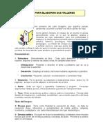 GUIA ENSAYO.doc