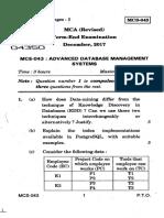 MCS-043.PDF