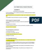 Derecho Civil Primer Parcial Posibles Preguntas 1