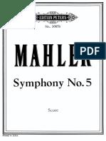 mahler 5.pdf
