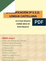 TEMA-1-LA-COMUNICACION-alfabeto-silabas-acentos1.pptx