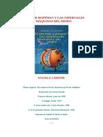 Carter-Angela-El-Doctor-Hoffman-Y-Las-Infernales-Maquinas-Del-Deseo-v1-2.pdf