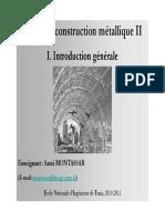 Cours CM2 Chap 1 Introduction générale.pdf