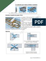cours_goujons_procedes-generaux-de-construction.pdf