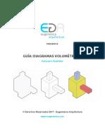Guía Diagramas.pdf