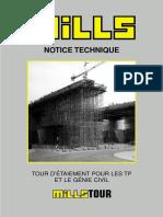etaie metallique.pdf