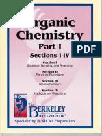 130192960-TBR-OChem1-Opt.pdf