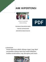 LEMBAR BALIK SENAM HIPERTENSI.doc