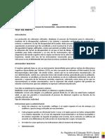 TEST DE MAYO.pdf
