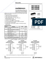 Motorola - MC14053B.pdf