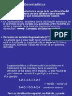 teorico9.ppt