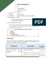 sesiondesastresnaturalesabril-150408223708-conversion-gate01.doc