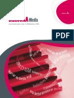 primeromedio.pdf