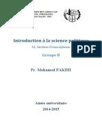 Introduction.Science.Politique (1).pdf