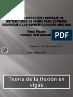 FLEXION EN VIGAS-1.pdf