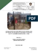 Informe Geotecnico Asis 382