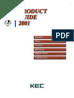 tabeladetransistores.pdf