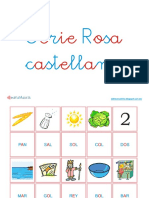 serie rosa.pdf