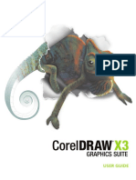 CorelDRAW Graphics Suite X3.pdf