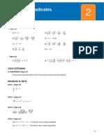 02_potencias_y_radicales_logaritmos.pdf