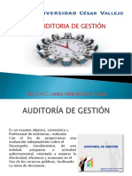 Auditoria Integral Clase 4