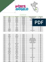 CUSCO.pdf