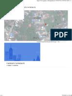 1°43'28.8_S 114°50'26.5_E - Google Maps