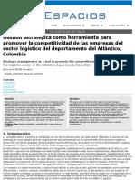 a17v38n51p20.pdf