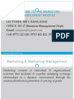 Marketingmanagementcbu4108notes2014 141011162030 Conversion Gate01