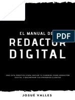 MANUAL DEL REDACTOR DIGITAL.pdf