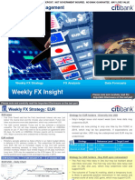 citiinsight.pdf