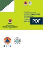 buku_panduan_latihan_kesiapsiagaan_bencana_revisi_april_2017.pdf