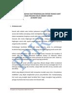 Proposal-Pelatihan-PPIRS.docx