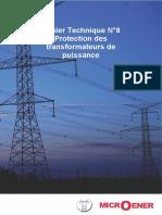 CT-8-Protection-des-transformateurs-de-puissanceA.pdf