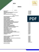 AUTOTRONICS SPA.pdf