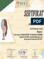 ABU RIJAL ARIFIANSYAH.pdf