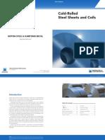 CRC nippon.pdf