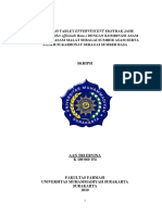 STABILITAS TABLET.pdf