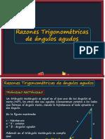 Razones_trigonométricas_de_ángulos_agudos.pptx