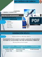 Proyecto Integrador 8vo FINAL.pptx