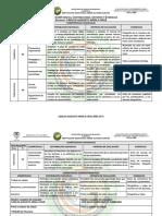 RCIT_26_05-Solicitud-de-reubicacion-de-medidor
