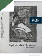 Aquí se estrelló la ciencia. (1).pdf