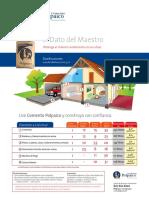 Cemento Polpaico dato del maestro.pdf